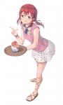 ラブライブ!サンシャイン!!【黒澤ルビィ】 #344021