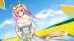 Fate/Grand Order,Fate/stay night【玉藻前】 #345513