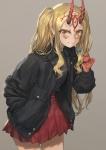 Fate/stay night,Fate/Grand Order【茨木童子(Fate/Grand Order)】 #345535