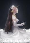 Fate/Grand Order,Fate/stay night【黒のバーサーカー】 #345551