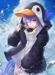 Fate/Grand Order,Fate/stay night【メルトリリス】 #345574