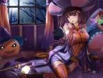 Fate/stay night,Fate/Grand Order【刑部姫】 #345875