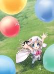 リトルバスターズ!,クドわふたー【能美クドリャフカ】 #347615