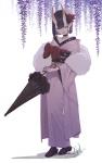 Fate/stay night,Fate/Grand Order【酒呑童子】