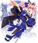 Fate/stay night,Fate/Grand Order【玉藻前】 #349224