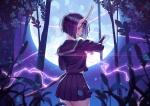 Fate/Grand Order,Fate/stay night【酒呑童子】