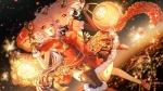 マギアレコード 魔法少女まどか☆マギカ外伝【環いろは,鹿目まどか】 #347967