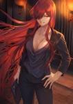 Fate/Grand Order,Fate/stay night【魔王信長】 #349261