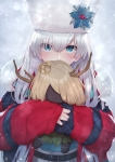 Fate/stay night,Fate/Grand Order【アナスタシア・ニコラエヴナ・ロマノヴァ(Fate/Grand Order)】 #350151