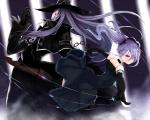 グランブルーファンタジー,Shadowverse【オーキス】 #349497