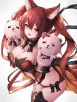 神撃のバハムート,Shadowverse,グランブルーファンタジー【ケルベロス(神撃のバハムート)】 #349499