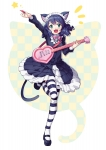 SHOW BY ROCK!!【シアン】 #349582