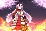 Fate/stay night,Fate/Grand Order【巴御前】 #350769
