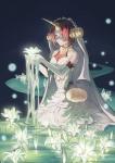 Fate/Grand Order,Fate/stay night,Fate/Apocrypha【フランケンシュタイン,黒のバーサーカー】 #351063