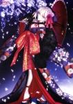 Fate/stay night Heaven's Feel【セイバーオルタ】 #351083