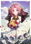 Fate/Grand Order,Fate/stay night,Fate/Apocrypha【フランケンシュタイン,黒のバーサーカー】 #351122