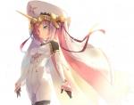 Fate/Grand Order,Fate/stay night,Fate/Apocrypha【フランケンシュタイン,黒のバーサーカー】 #351130