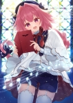 Fate/Grand Order,Fate/stay night,Fate/Apocrypha【アストルフォ】 #351142