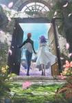 Fate/stay night Heaven's Feel【間桐桜,衛宮士郎】 #351186