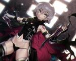 Fate/Grand Order,Fate/stay night【ジャック・ザ・リッパー】 #351205