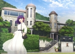 Fate/stay night Heaven's Feel【間桐桜】 #351741