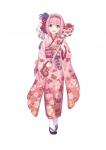 プリンセスコネクト!【草野優衣】 #352871