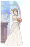 プリンセス・プリンシパル【アンジェ】 #352467