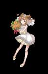 プリンセス・プリンシパル【ベアトリス(プリンセス・プリンシパル)】 #352469