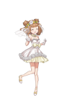 プリンセス・プリンシパル【ベアトリス(プリンセス・プリンシパル)】 #352483