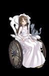 プリンセス・プリンシパル【シャーリィ・コリンズ】 #352484