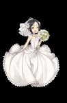 プリンセス・プリンシパル【ちせ】 #352485