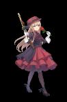 プリンセス・プリンシパル【エレナ・クレイ】 #352488