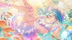 BanG Dream!【松原花音】 #357273