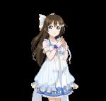 ラブライブ!虹ヶ咲学園スクールアイドル同好会【桜坂しずく】 #357676