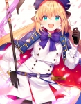 Fate/Grand Order,Fate/stay night【アルトリア・ペンドラゴン】 #358253