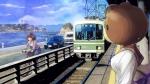 南鎌倉高校女子自転車部【サンディ・マクドゥガル,舞春ひろみ】 #358057