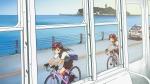 南鎌倉高校女子自転車部【秋月巴,舞春ひろみ】 #358050
