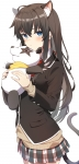 やはり俺の青春ラブコメはまちがっている。【雪ノ下雪乃】 #359001