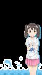 ハイスクール・フリート【知床鈴】 #360094