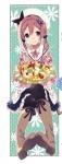 おちこぼれフルーツタルト【桜衣乃】 #361484