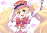プリンセスコネクト!【モニカ・ヴァイスヴィント】 #360763