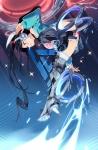 ソウルワーカー【エノク】 #359724
