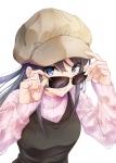 青春ブタ野郎シリーズ【桜島麻衣】 #362974