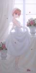 五等分の花嫁【中野一花】 #363981