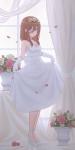五等分の花嫁【中野三玖】 #363983