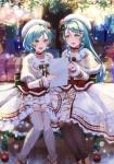 BanG Dream!【氷川日菜,氷川紗夜】 #363454