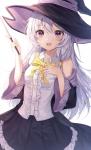 魔女の旅々【イレイナ】 #364101