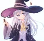 魔女の旅々【イレイナ】 #364155