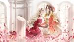 少女☆歌劇 レヴュースタァライト【西條クロディーヌ,天堂真矢】 #363941