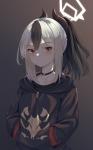 ブルーアーカイブ【鬼方カヨコ】 #364609